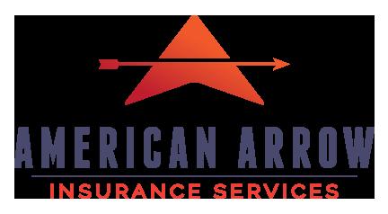 arroz truck insurance logo